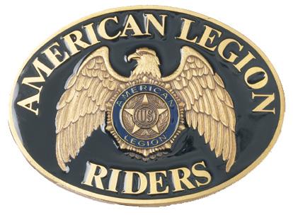 american legion riders american legion post 44 american legion riders logo vector american legion riders logo vector